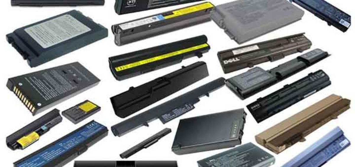 Guida-per-non-rovinare-la-batteria-del-computer-portatile1-1200x565[1]