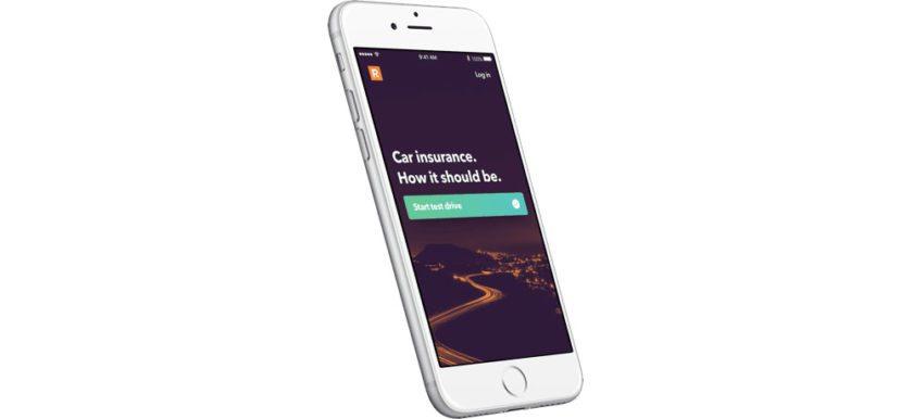 SmartPhone-840x386[1]