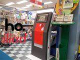 Distributore-automatico-di-SIM