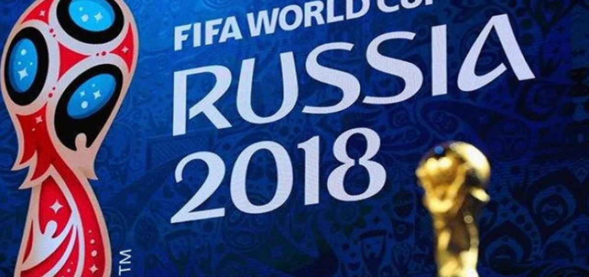 FIFA-World-Cup-Russia-2018-Qualificazioni2-1190x6401-1200x565[1]