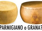 ParmigianoGrana