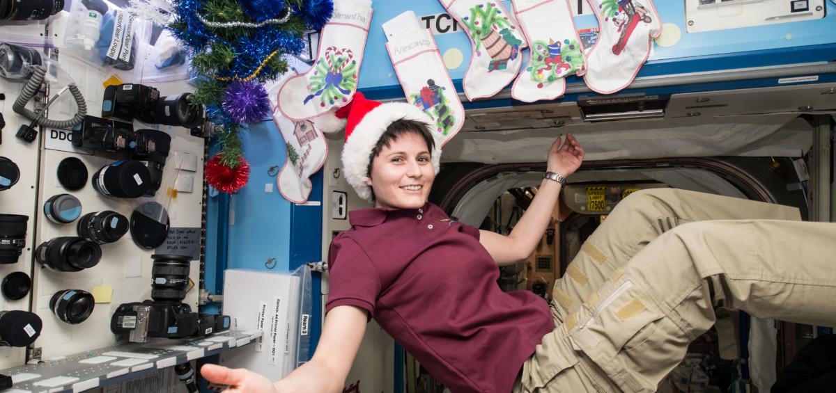 Samantha_Cristoforetti_ISS-1200x565[1]
