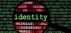furto-di-identità-1200x565[1]