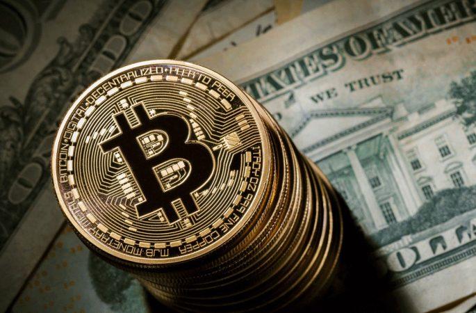 Consumi elettrici alle stelle per colpa dei Bitcoin