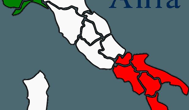 Italia Ottava al Mondo per Raccolta Premi