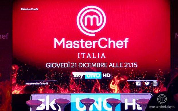 Masterchef_italia_7