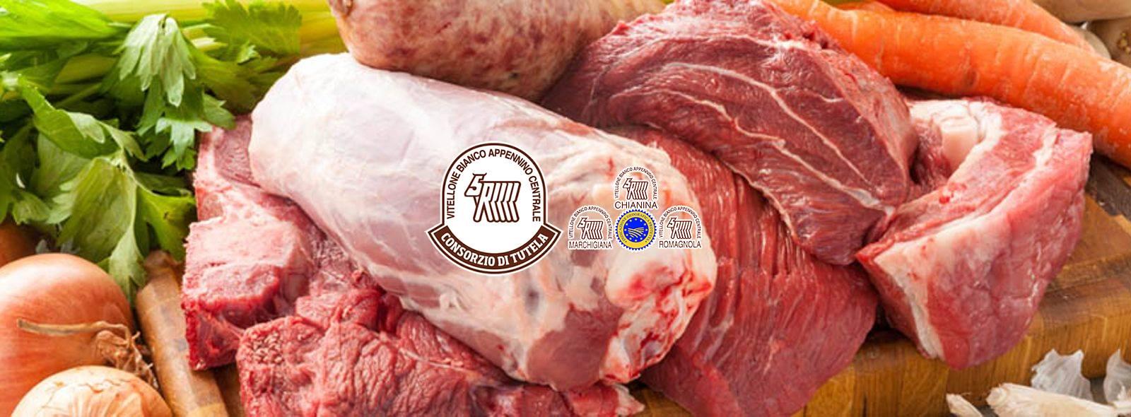 Tagli-pregiati-di-carne-bovina