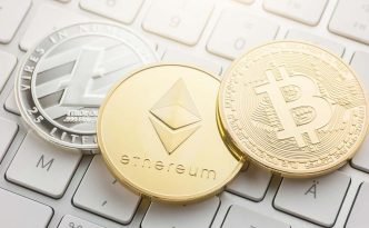 truffa-criptovalute-bitcoin