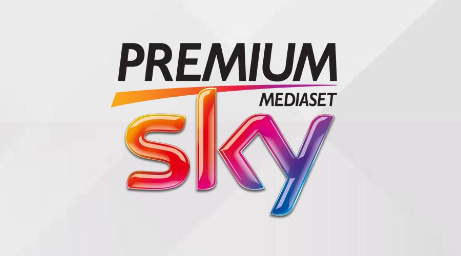 premium-su-sky