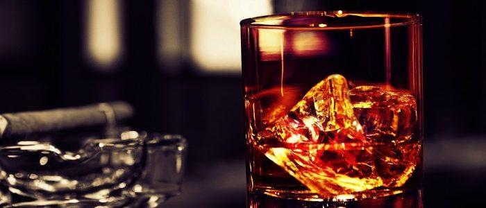 sigari-whisky-abbinamento1