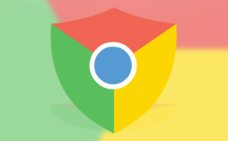 Antivirus-Google-Chrome
