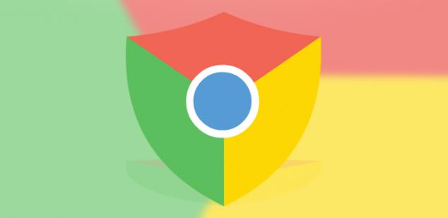 Antivirus-Google-Chrome