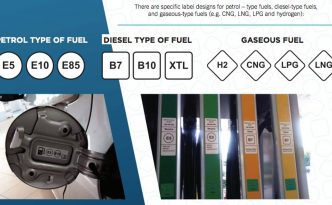 Nuove-etichette-carburanti