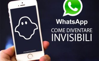 invisibili-whatsapp