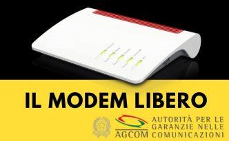 Modem-Libero2