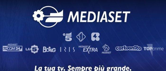 Canali-mediaset