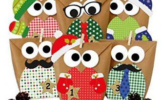 Civette-di-Natale
