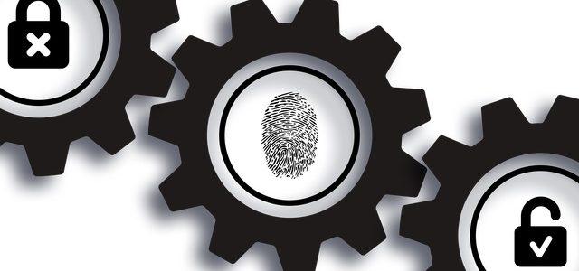 security-4497950_640
