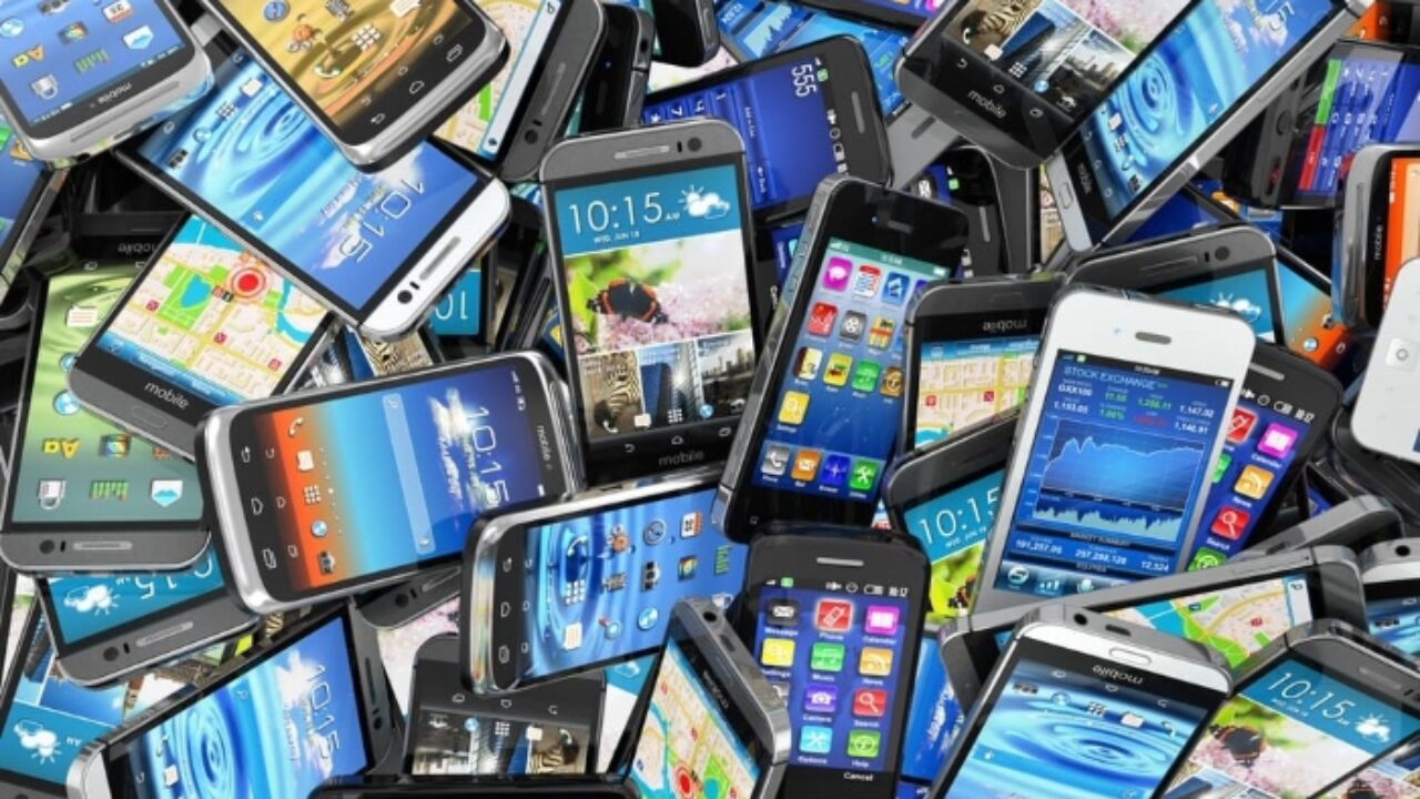 Vecchi-smartphone
