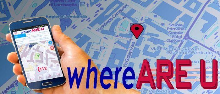 Where-Are-U