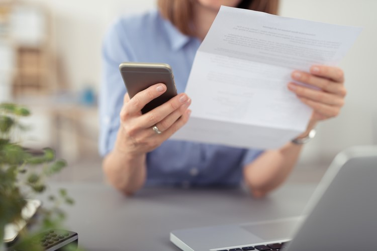 Mini Guida_ stipulare velocemente contratto internet e telefonia