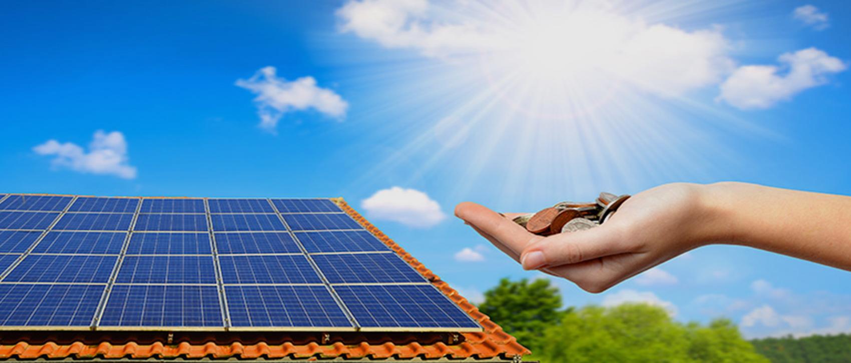 impianti-fotovoltaici-a-roma